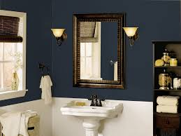 Bathroom Addition Ideas Colors 96 Best Color Of The Month 2015 Images On Pinterest Exterior