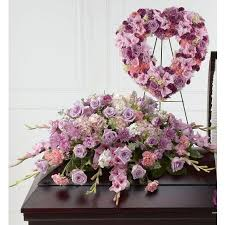 flower arrangements for funerals funeral flower packages bouquets sprays kremp