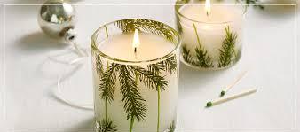 thymes frasier fir thymes frasier fir candles home fragrances pine scents