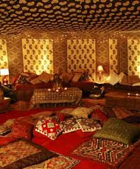 moroccan tents marquee weddings chill out area bedouin tent moroccan tents