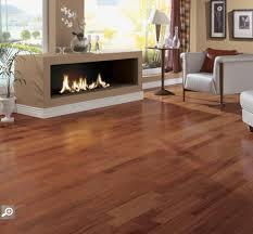 popular of cherry laminate flooring harmonics