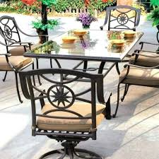 Mosaic Patio Table And Chairs Mosaic Table And Chairs 4wfilm Org