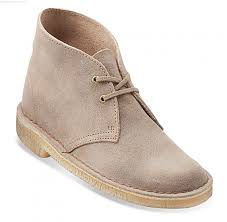 s boots taupe desert boot ankle boots in taupe distressed suede s boots