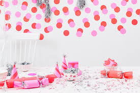 New Year Decoration Blog by Blog Let U0027s Party 7 Diy Party Ideas For New Year U0027s Eve Neenah