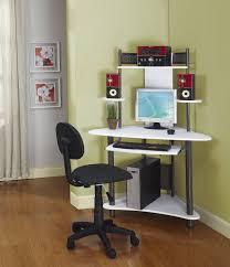 Kids Corner Desk White Beautiful Small Corner Desk Ideas Stunning Interior Design Style