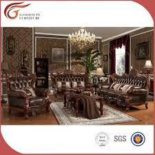 Real Leather Sofa Set by Wholesale Western Leather Sofa Sets Online Buy Best Western