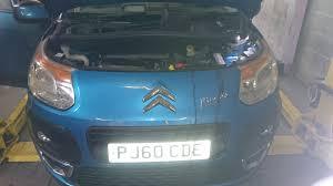 Workshop News Page 8 Of 12 Car Electrics U0026 Repairs