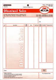 billing format expin memberpro co