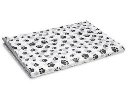 paw print tissue paper 17 best premium tissue paper by creativediy images on