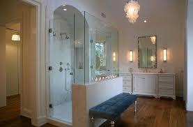 master bathroom shower ideas transitional bathroom giannetti