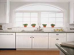 white beadboard kitchen cabinets white beadboard kitchen cabinets stylist design ideas 19 hbe kitchen
