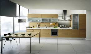 kitchen house crown molding kitchen cabinet trim ideas how to do