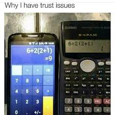 Add Meme To Photo - when something doesn t add up memes