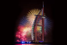 Burj Al Arab by Burj Al Arab To Get New Bar On 27th Floor Travel Gcc Lifestyle