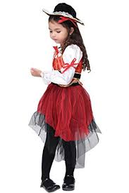 Halloween Costumes 7 Girls Images Halloween Costumes Ten Girls 10