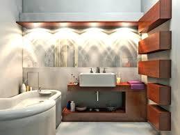 Bathroom 5 Light Fixtures Bathroom 5 Light Fixtures S 5 Light Bathroom Wall Fixtures Psdn