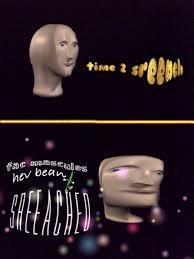 Face Stretch Meme - stretch face muscles meme man meme man pinterest meme memes