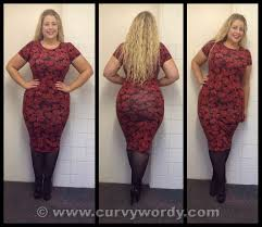 womens boots in asda curvy wordy george at asda print midi dress 14