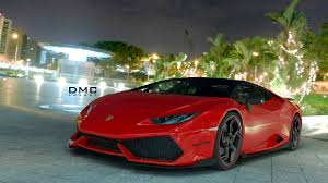 modified lamborghini dmc lamborghini huracan affari modified autos world blog