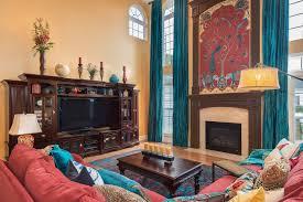 moroccan interior design by st louis interior designers s u0026k