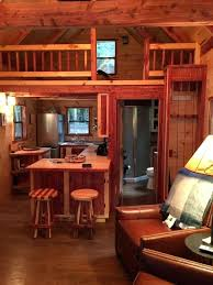 small log home interiors small cabins interiors small cabin kitchen cabins small cabin