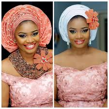 african make and asooke hair styles aso oke styles google search african gele pinterest aso