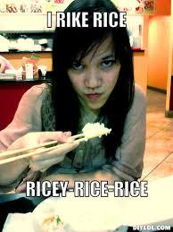 Angry Asian Meme - 2013 julian o dea page 13