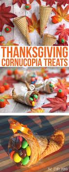 best 25 thanksgiving cornucopia ideas on happy