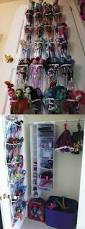 Best 25 Quotes About Halloween Ideas On Pinterest Horror by Best 25 Monster High Decorations Ideas On Pinterest Monster