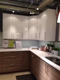 dark shaker kitchen cabinets kitchen decorating walnut veneer cabinets dark walnut kitchen