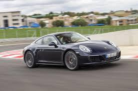 porsche 4s for sale uk 2016 porsche 911 4s pdk review review autocar