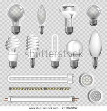 fluorescent tube stock images royalty free images u0026 vectors