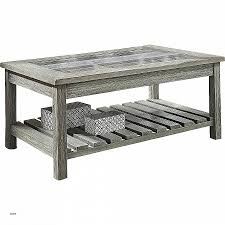 small metal end table end tables unique small metal end tables full hd wallpaper