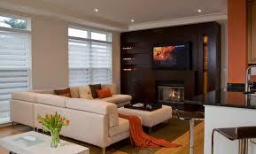 brilliant impression decor for kitchen spectacular cheap house