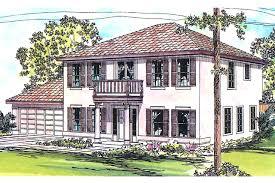 saltbox house style architecture youtube pleasing salt box plans