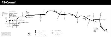 Septa Bus Map 67 Bus Schedule The Best Bus