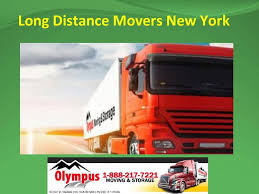 Estimate Moving Costs Distance by Best 25 Distance Movers Ideas On Moving Units