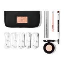 best black friday lipstick deals black friday beauty deals makeup makeup sponges and makeup shop