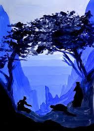 575 best lesson ideas painting images on pinterest art lessons