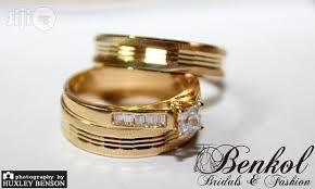 wedding rings in lagos 18k gold wedding rings for sale in surulere buy wedding wear