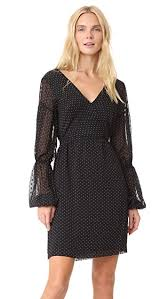 club monaco outlet club monaco catira dress eclipse womens apparel outlet online