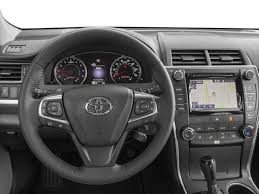 2015 toyota camry images used 2015 toyota camry se for sale denver co g4022857b
