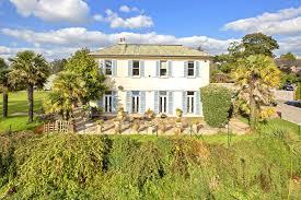 exeter estate agents property buy u0026 letting wilkinsongrant