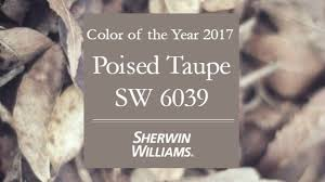 Sherwin Williams 2017 Colors Of The Year Coastal Decor And Interior Design By Nicole Rice Color Of The