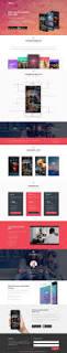 best 25 mobile app design templates ideas on pinterest mobile