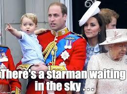 Royal Family Memes - 12 best 2016 jan feb march memes images on pinterest kate