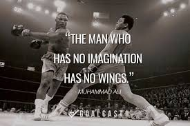 top 10 muhammad ali quotes that will motivate you