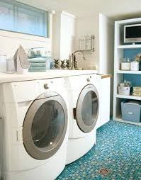 Best Flooring For Laundry Room Basement Laundry Room Flooring Ideas Bartarin Site