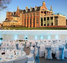 our selection of the best marquee wedding venues hitched co uk