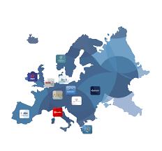 Ces Map Equinox Partners